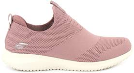 Skechers tennari mauve - Tennarit - 122827 - 1