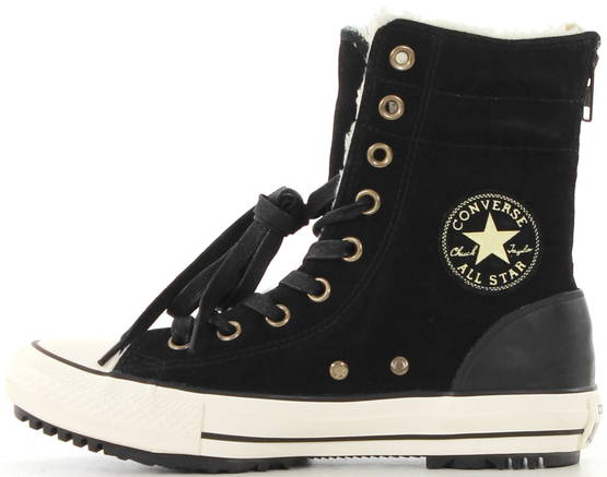 Converse-All-Star-Ct-hi-rise-boot-musta-114807-2.jpg