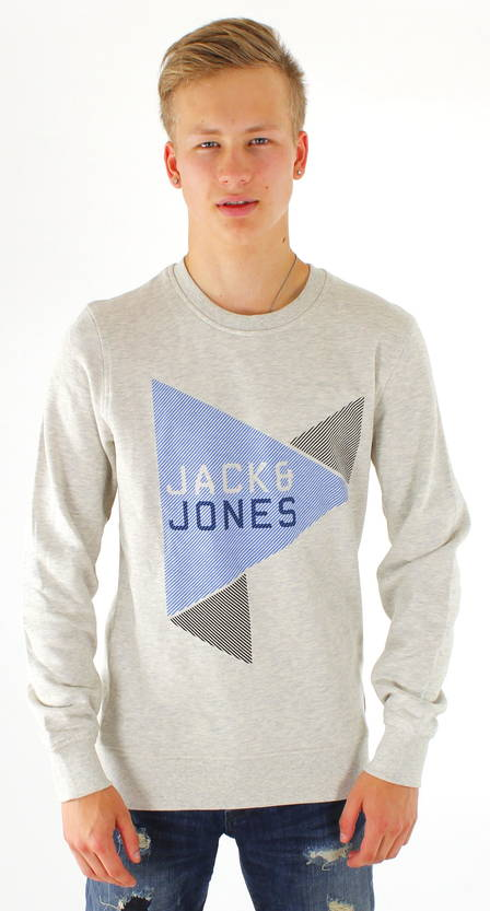 Jack-Jones-Collegepaita-Speed-114607-V.HARMAA-4.jpg