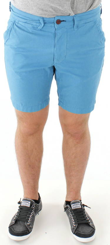 Jack-Jones-Shortsit-Dean-chino-blue-114227-1.jpg