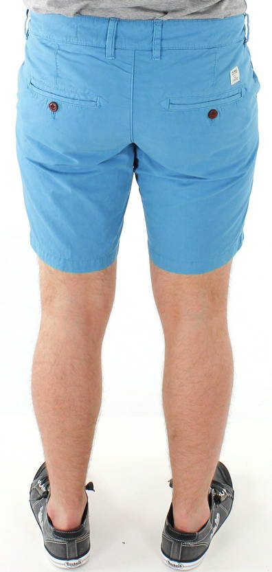 Jack-Jones-Shortsit-Dean-chino-blue-114227-2.jpg