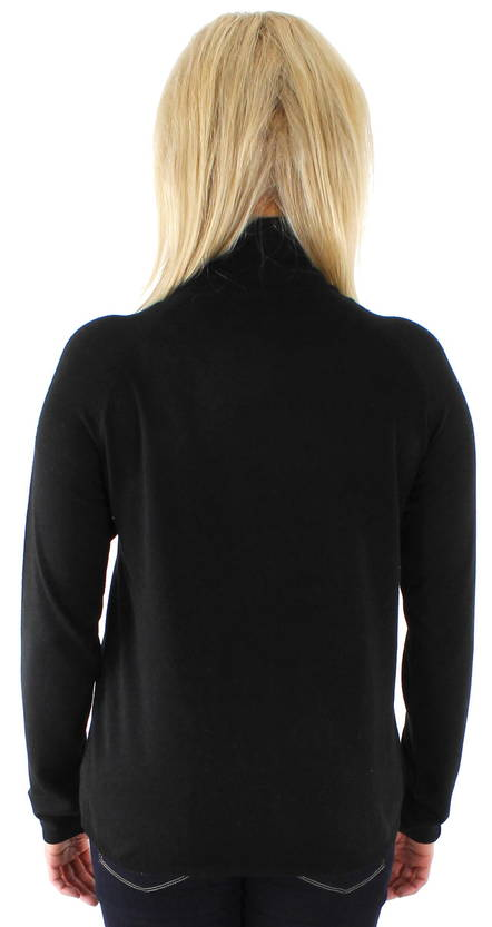 Only-Neule-Passion-win-l-s-rollneck-114797-3.jpg