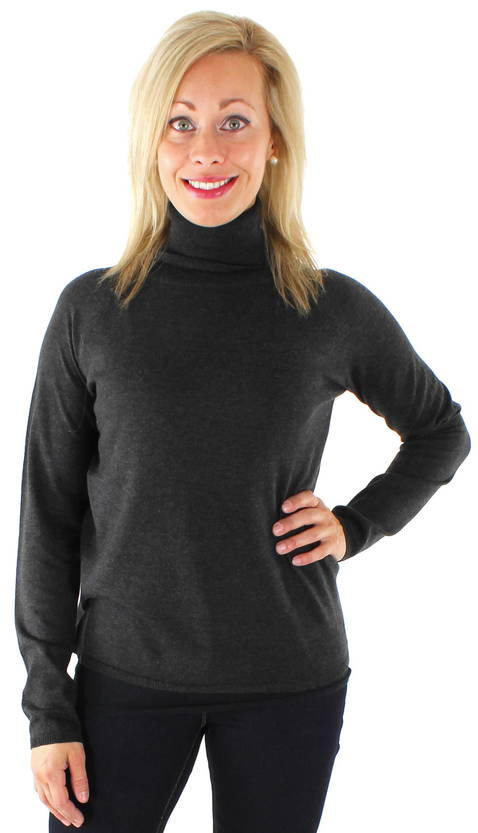 Only-Neule-Passion-win-l-s-rollneck-114797-T-HARMAA-2.jpg
