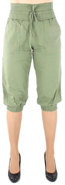 Firewood Camp™ II Shorts, naisten shortsit