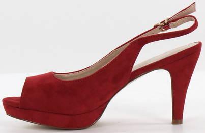 Tapas naisten sandaalit netistä   Suomi24Nettialet