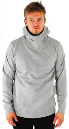 College Jack&Jones Mike sweat - Hupparit - 112588 - 1