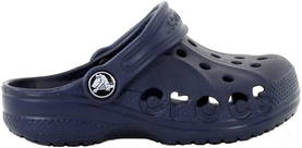 Crocs Baya Kids navy blue - Sandaalit - 112008 - 1