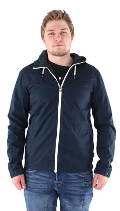 Jack & Jones takki Originals Floor - Takit - 119238 - 1