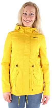 Takki Only keltainen - Kevyet takit - 122938 - 1 74c9c45b6f