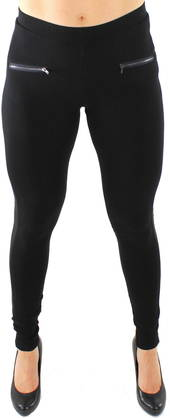 Pieces Legginsit Bea - Legginsit - 116388 - 1