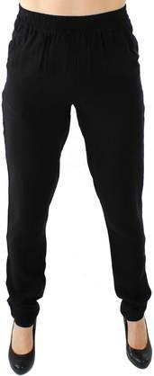 naisten housut netistä Alavus