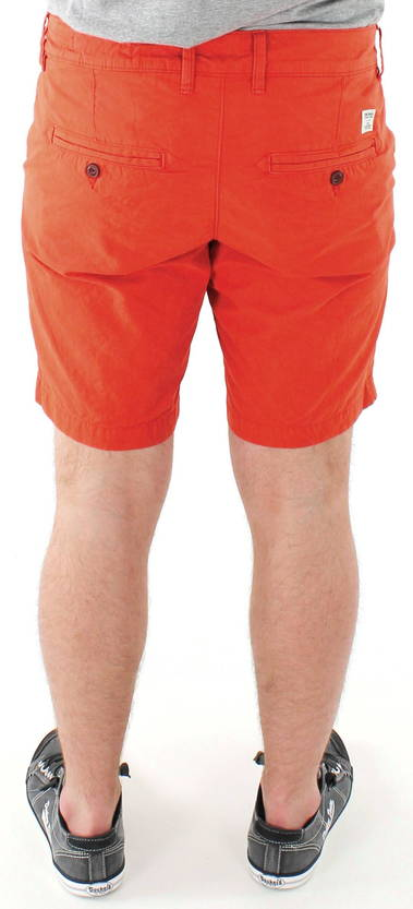 Shortsit-Jack-Jones-Dean-chino-orange-114228-2.jpg