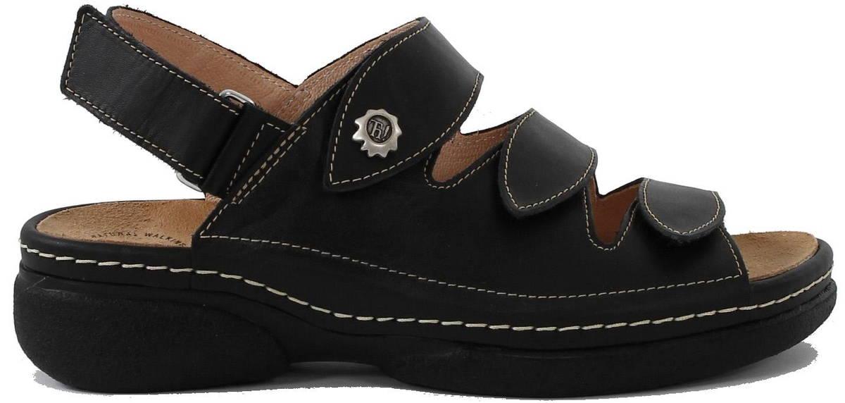 Think! sandaalit Cambio 82405 musta - Stiletto.fi verkkokauppa 5497889141