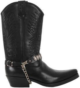 Boots Kentucky`s Western 7427-7080 - Boots - 107899 - 1