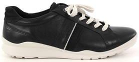 Ecco kävelykengät Mobile III musta - Kävelykengät - 116229 - 1 96aa2690ac