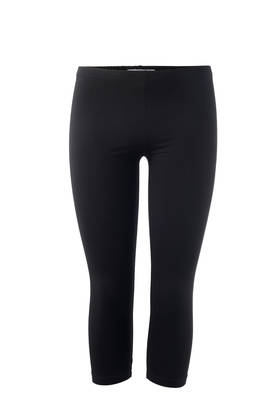 Legginsit Only Live love 3/4 leggins - Legginsit - 110509 - 1