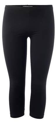 Legginsit Only Live love 3/4 leggins - Legginsit - 110509 - 2