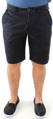 Only&Sons Chino Shortsit Hans - Shortsit ja Caprit - 114369 - 1