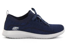 the best attitude a60a2 f0773 Tennarit Skechers tummansininen - Tennarit - 123909 - 1