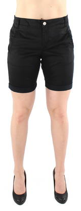 Vila Shortsit Chino - Shortsit ja Caprit - 118859 - 1