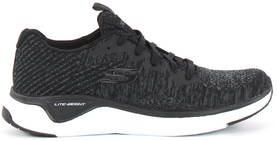 Skechers Tennarit 13328 musta - Tennarit - 124639 - 1