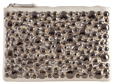 Laukku-Pieces-Silvia-Clutch-111519-KERMA-2.jpg