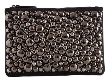 Laukku-Pieces-Silvia-Clutch-111519-MUSTA-1.jpg