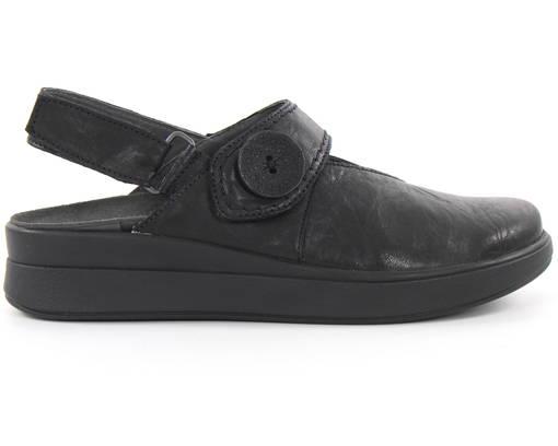 ajavat kengät harmaat