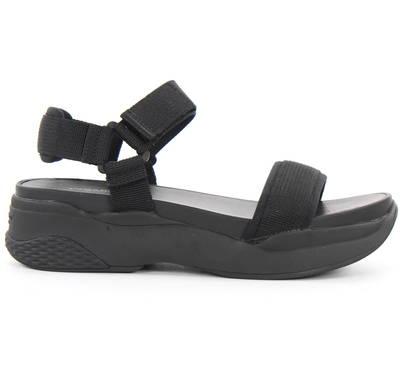 Naisten sandaalit netistä Stiletto.fi verkkokauppa