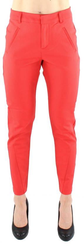 Vero Moda housut Victoria antifit ankle - Stiletto.fi verkkokauppa 7bac57fe80